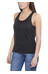 Prana Mika Tank Top sort